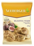 SEEBERGER Smochine deshidratate 200 g