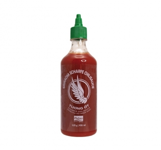 Cholimex - Sos Sriracha 455 ml